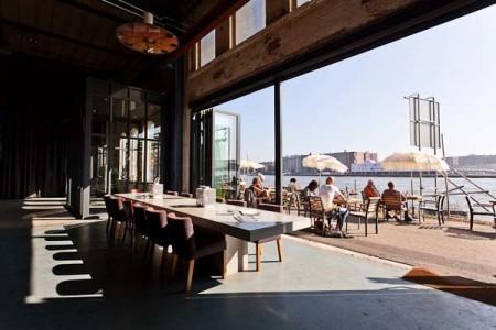 restaurant-stork-amsterdam-restaurant-amsterdam-noord