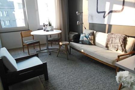 soulsuites-antwerp-design-hotel-in-antwerp