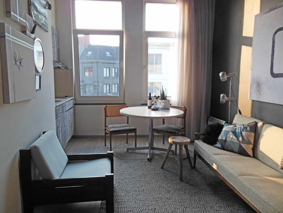 soulsuites-antwerp-design-hotel-antwerp