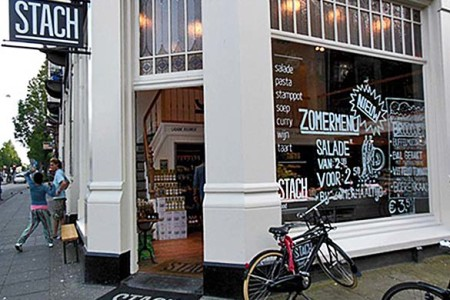 stach-food-amsterdam-caterer-amsterdam