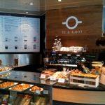 coffee-restaurant-in-reykjavik