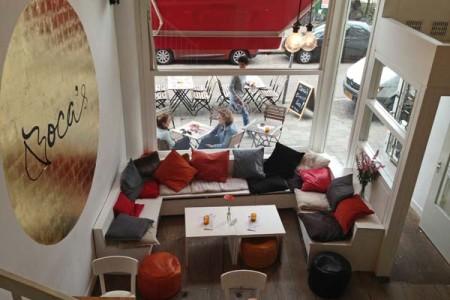 bar-bocas-park-amsterdam