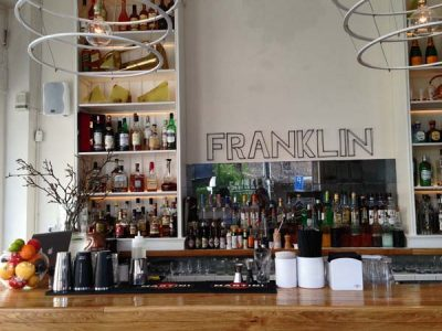 franklin-bar-kitchen-amsterdam-bar-franklin