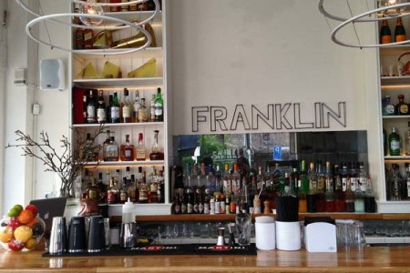 franklin-bar-kitchen-amsterdam-bar-franklin