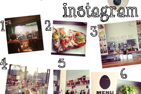 instagram-iannsterdam-week-15