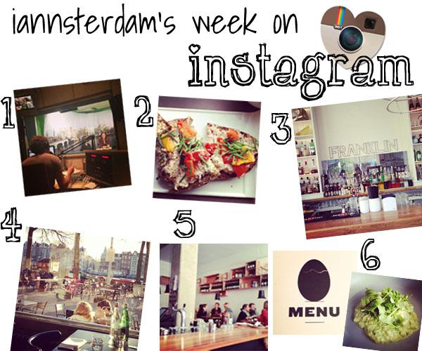 instagram-iannsterdam-week-15