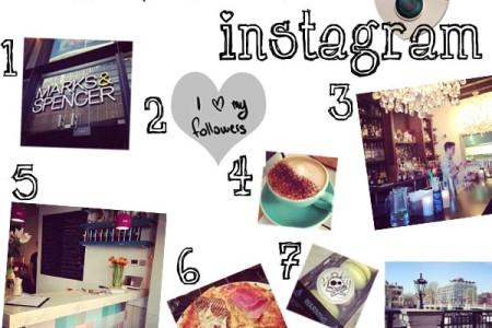 iannsterdam-instagram-week-17