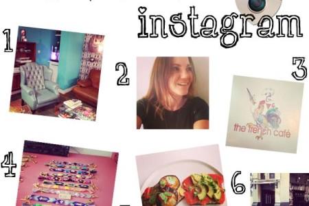 instagram-week-18