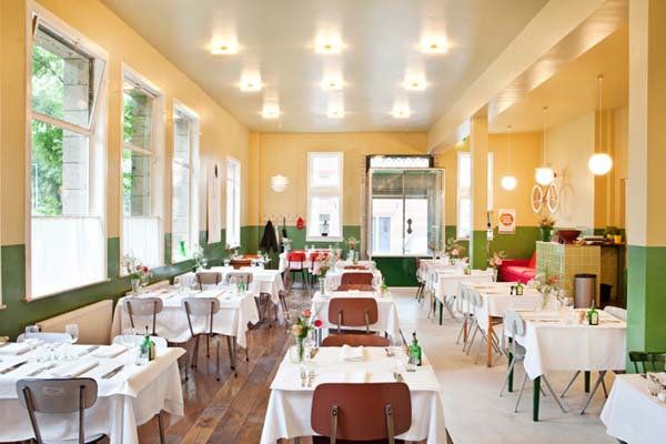 brunch-in-amsterdam-jacques-jour-amsterdam