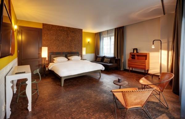 hotel-v-nesplein-amsterdam