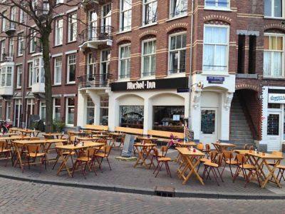 michel-inn-amsterdam-oost