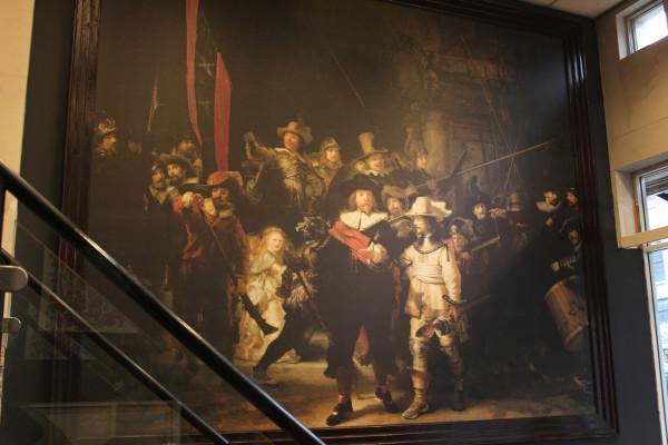 rijksmuseum-amsterdam-nachtwacht