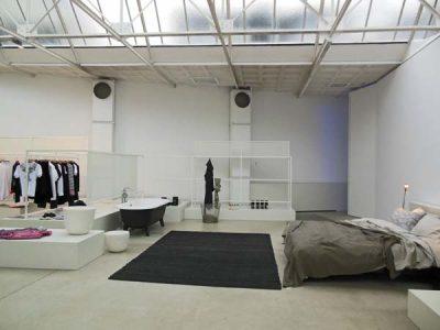 seven-rooms-antwerp-seven-rooms-antwerpen