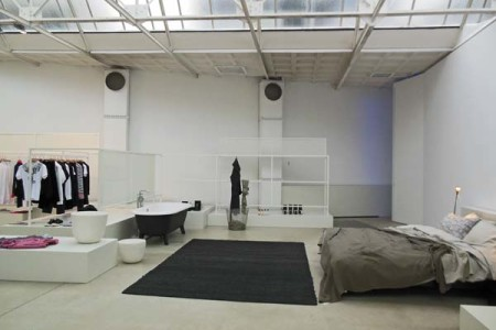 seven-rooms-antwerp-seven-rooms-antwerpen