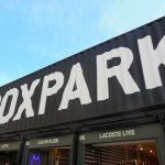boxpark-shoreditch-london-pop-up-mall