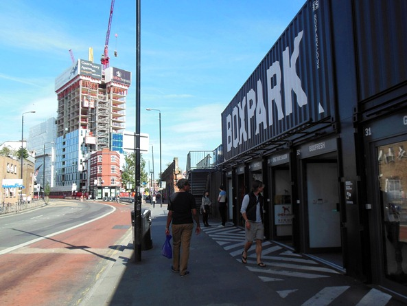 boxpark-shoreditch-london-pop-up-mall