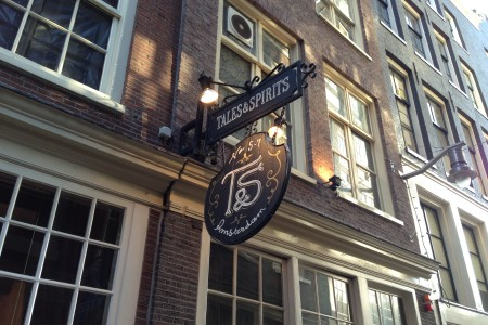 tales-and-spirits-amsterdam