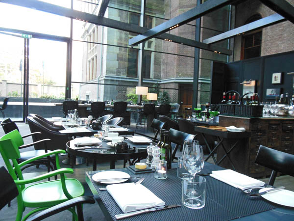 conservatorium-hotel-amsterdam