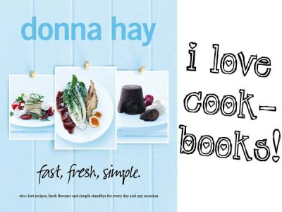 donna-hay-fast-fresh-simple