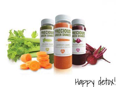frecious-slow-juice