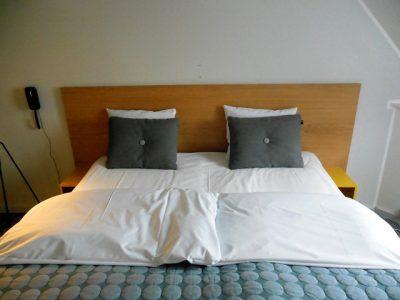 ibsens-hotel-copenhagen