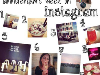 instagram week 20