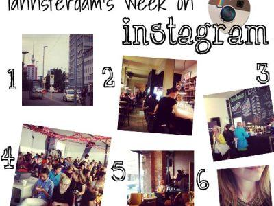 instagram-week22