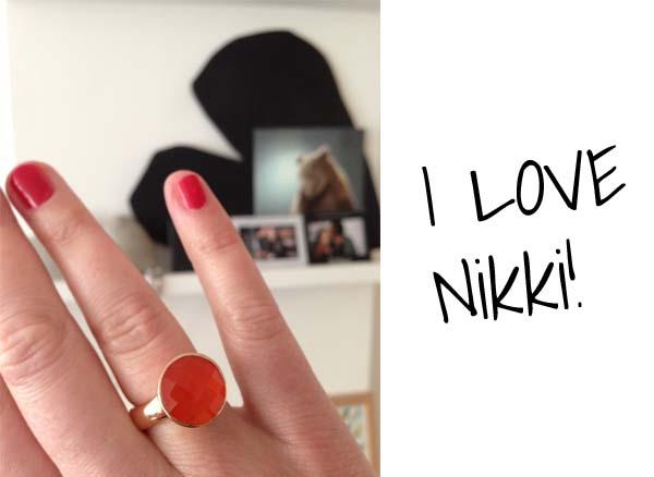 nikki-namaste-ring