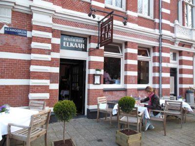 restaurant-elkaar-amsterdam