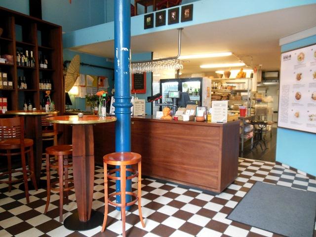 restaurant-lele-copenhagen
