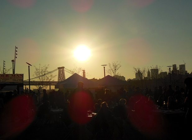 smorgasburg-new-york-williamsburg