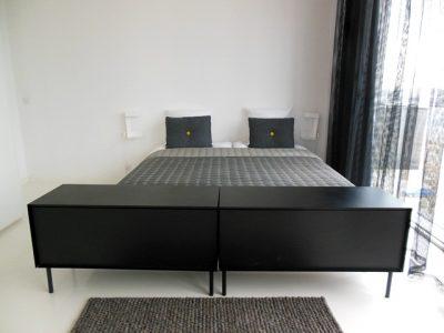 stay-hotel-copenhagen-denmark