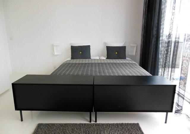 Stay Hotel Kopenhagen : Stay hotel kopenhagen luxe stadsappartementen vol design