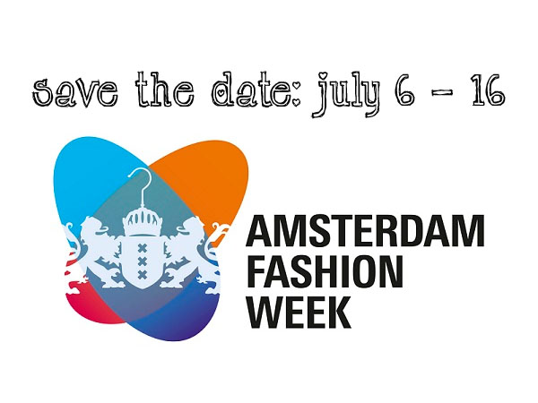 amsterdam fashion week en