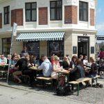 cafe-dyrehaven-copenhagen-vesterbro