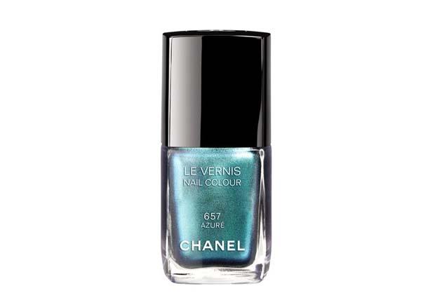 chanel-azure-657