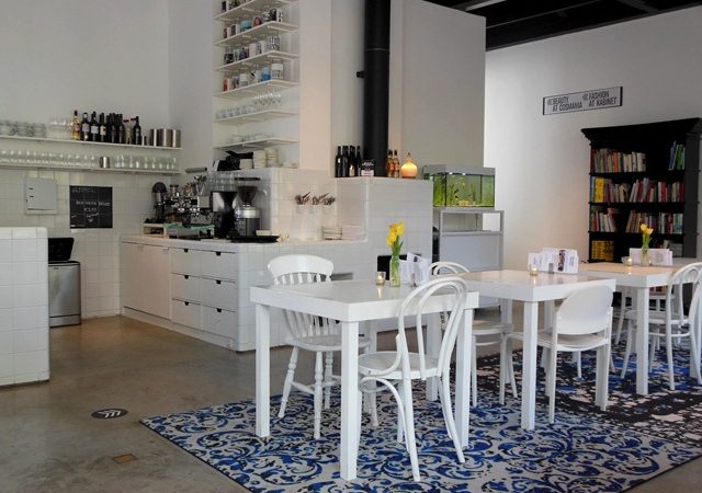 Droog Design Keuken : De vaat perfect droog met perfectdry bouwenwonen
