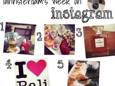 instagram-iannsterdam