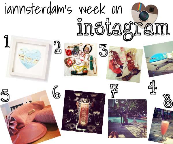 instagram-week-24