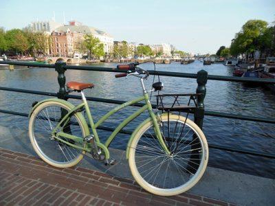 johnny-loco-citybike