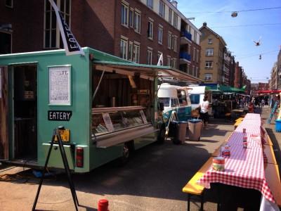 kanen-bij-ten-kate-amsterdam-markt