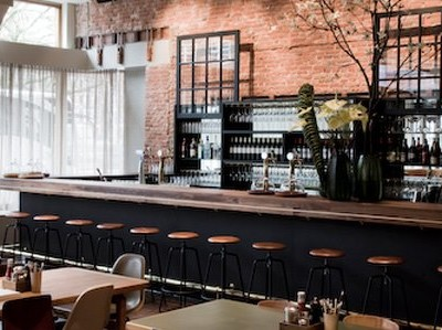 niven-pop-up-restaurant-amsterdam