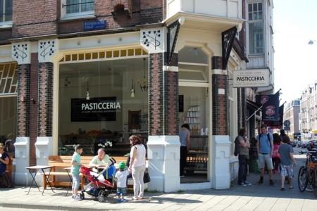 pasticceria-amsterdam