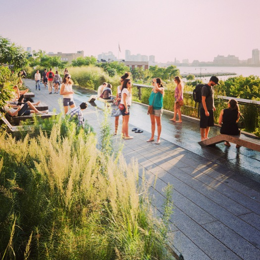 meatpacking_district_highline_new_york