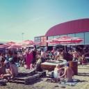 amsterdam-_summer_hotspot