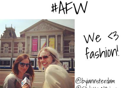 fw-amsterdam-fashion-week