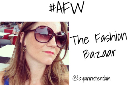 afw-amsterdam-fashion-week