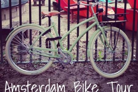 amsterdam_bike_tour