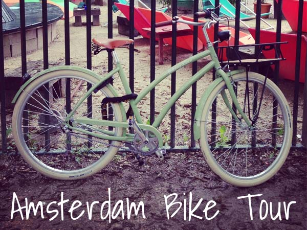 amsterdam_bike_tour