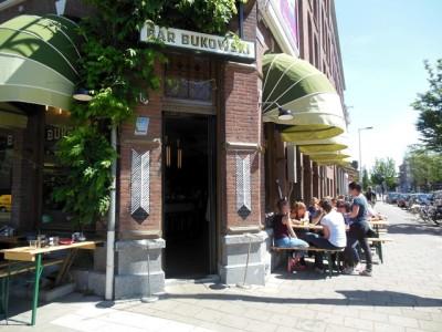 bar-bukowski-amsterdam-oost